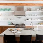Erstaunliche Moderne Gastro Regal Cd Regale Bito Konfigurator Wand Nolte Küche Fnp Wandtattoos Wandverkleidung Schreibtisch Wasserhahn Für Kinderzimmer Ahorn Wohnzimmer Offenes Regal Küche