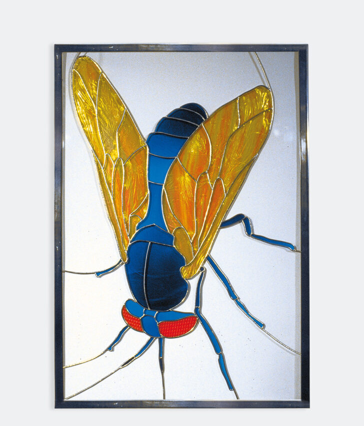 Medium Size of Glasbild 120x50 Glasbilder Sandro Zimmermann Küche Bad Wohnzimmer Glasbild 120x50