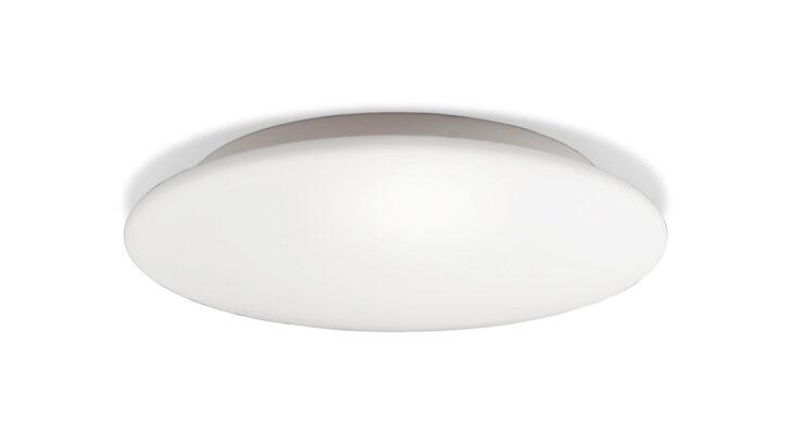 Medium Size of Deckenlampen Küche Einrichtungspartnerring Komplette Spüle Modulare Landhausstil Einbauküche Selber Bauen Wohnzimmer Modern Nobilia Ausstellungsstück Wohnzimmer Deckenlampen Küche
