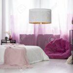 Schlafzimmer Komplettangebote Set Sessel Led Deckenleuchte Rauch Komplett Guenstig Wandbilder Lampen Wandlampe Teppich Modern Romantische Regal Gardinen Für Wohnzimmer Altrosa Schlafzimmer