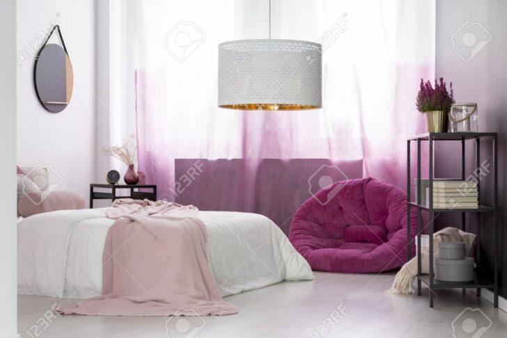 Medium Size of Schlafzimmer Komplettangebote Set Sessel Led Deckenleuchte Rauch Komplett Guenstig Wandbilder Lampen Wandlampe Teppich Modern Romantische Regal Gardinen Für Wohnzimmer Altrosa Schlafzimmer