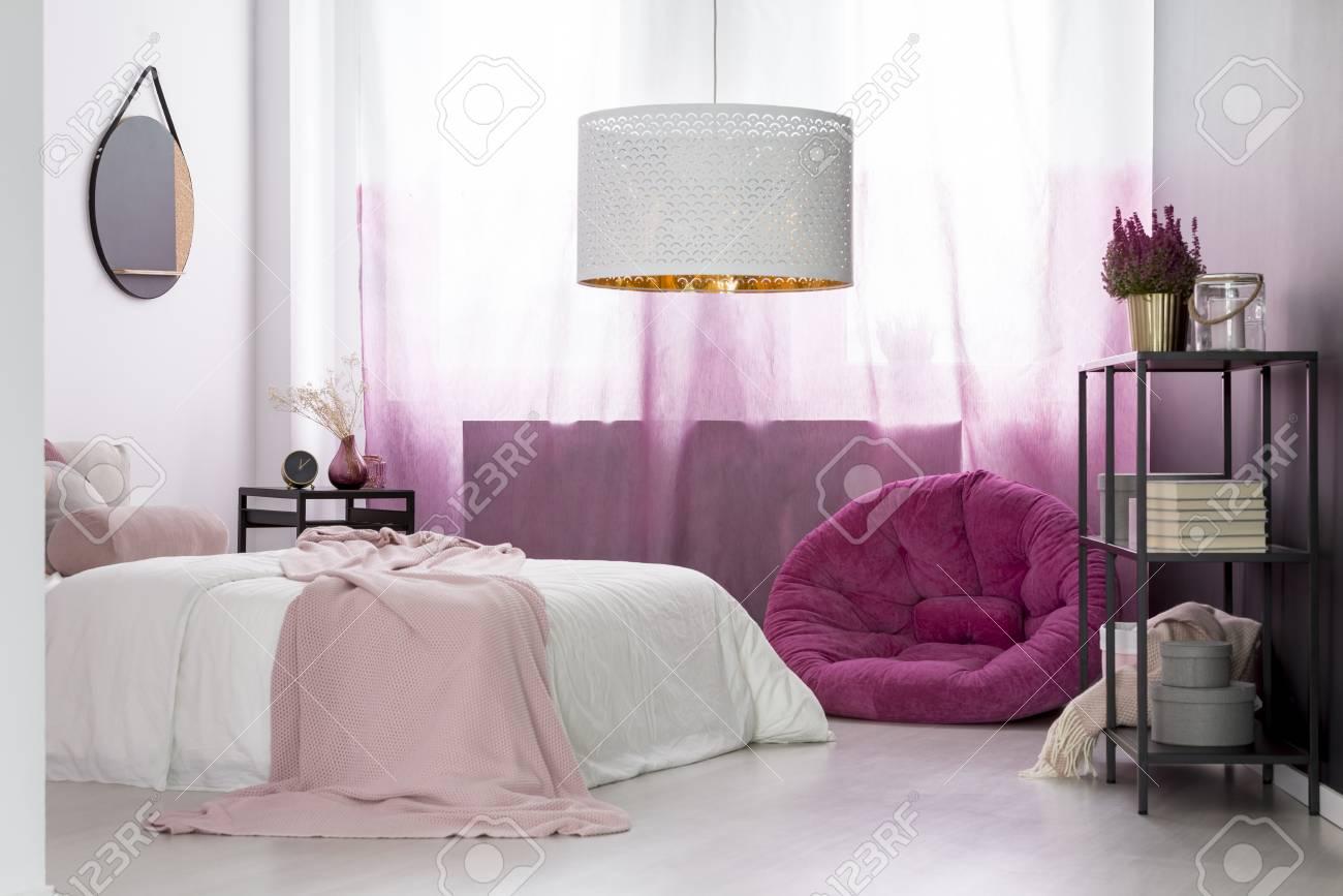 Full Size of Schlafzimmer Komplettangebote Set Sessel Led Deckenleuchte Rauch Komplett Guenstig Wandbilder Lampen Wandlampe Teppich Modern Romantische Regal Gardinen Für Wohnzimmer Altrosa Schlafzimmer