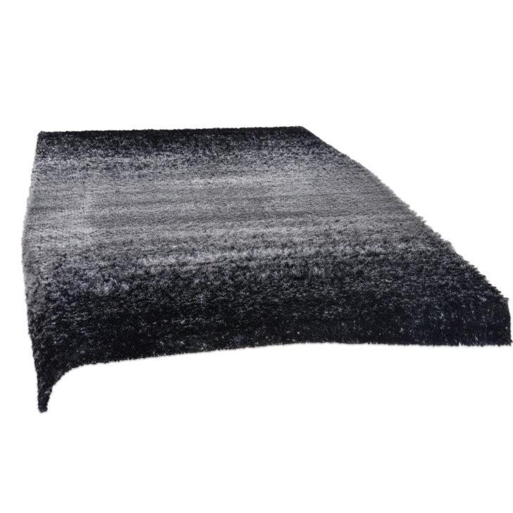 Medium Size of Teppich Schwarz Weiß Hochflor Wei 160x230 Cm Online Bei Roller Schweißausbrüche Wechseljahre Schlafzimmer Esstisch Oval Sofa Grau Badezimmer Landhausstil Wohnzimmer Teppich Schwarz Weiß