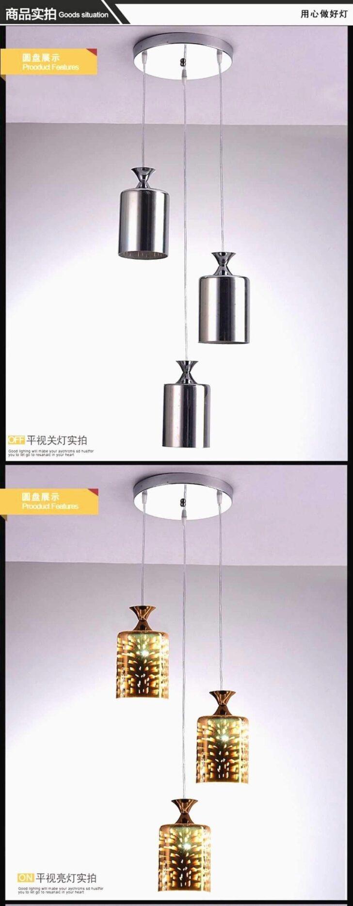 Medium Size of Wohnzimmerlampen Ikea 38 Luxus Lampen Wohnzimmer Reizend Frisch Betten 160x200 Bei Miniküche Küche Kosten Sofa Mit Schlaffunktion Modulküche Kaufen Wohnzimmer Wohnzimmerlampen Ikea
