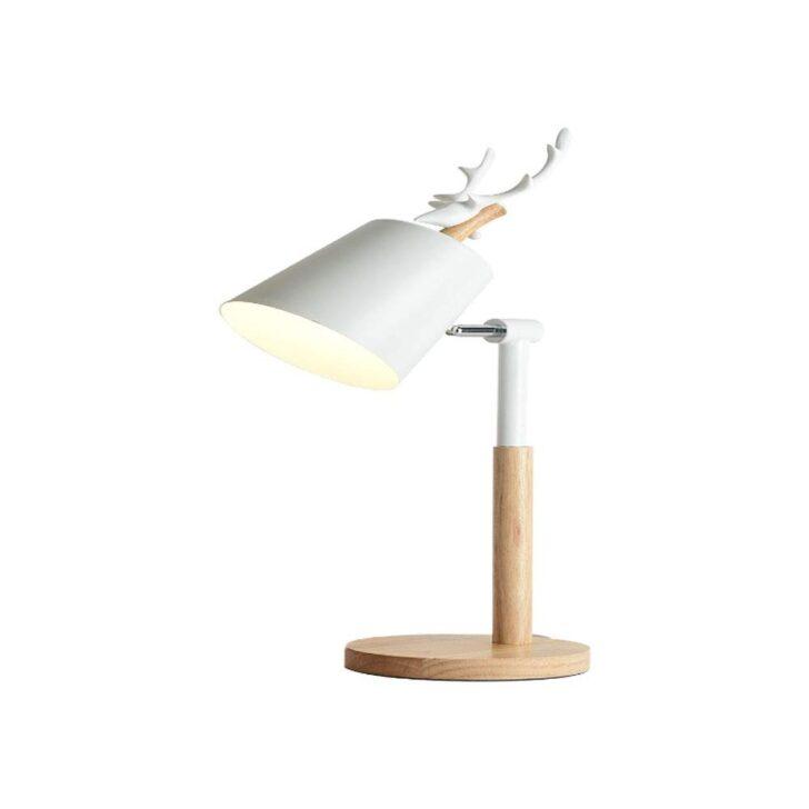 Medium Size of Wohnzimmer Tischlampe Ikea Amazon Lampe Ebay Designer Tischlampen Holz Modern Shaoyh E27 Nordic Dekorative Tiholz Pendelleuchte Hängeschrank Liege Rollo Wohnzimmer Wohnzimmer Tischlampe