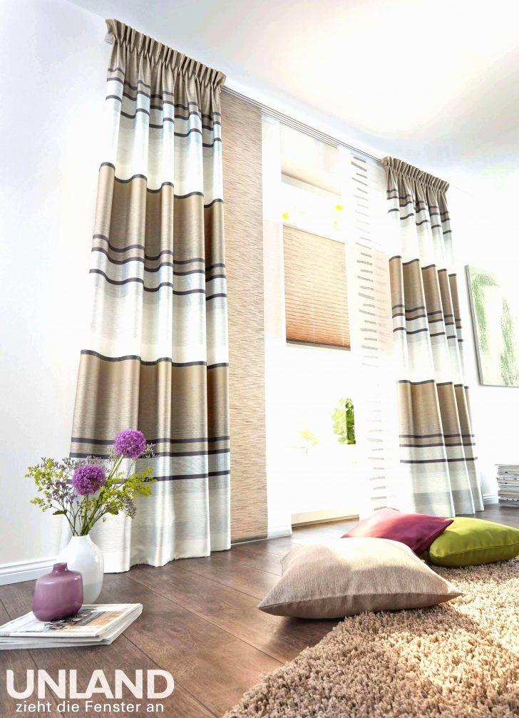 Medium Size of Fensterdekoration Gardinen Beispiele Fenster Ideen Wohnzimmer Für Schlafzimmer Scheibengardinen Küche Die Wohnzimmer Fensterdekoration Gardinen Beispiele