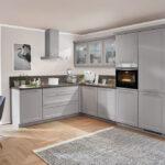 Nobilia Jalousieschrank Einbaukche Mit Privileg Einbaugerten Küche Einbauküche Wohnzimmer Nobilia Jalousieschrank