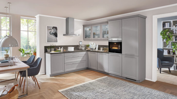 Medium Size of Nobilia Jalousieschrank Einbaukche Mit Privileg Einbaugerten Küche Einbauküche Wohnzimmer Nobilia Jalousieschrank