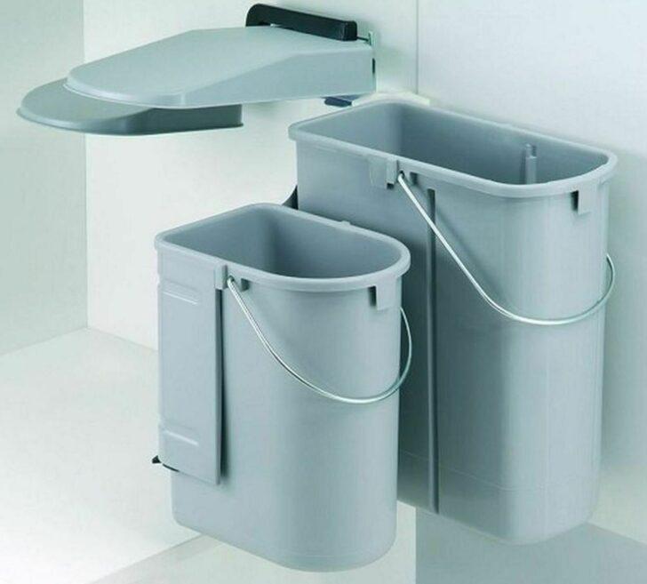 Medium Size of 5e2704d6f0142 Müllsystem Küche Wohnzimmer Müllsystem