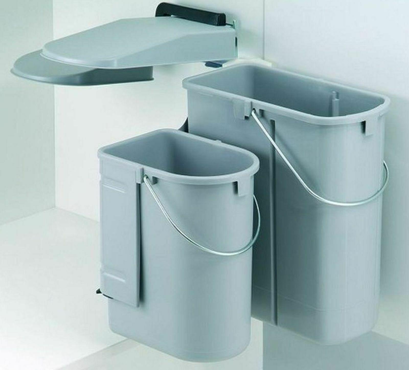 Full Size of 5e2704d6f0142 Müllsystem Küche Wohnzimmer Müllsystem