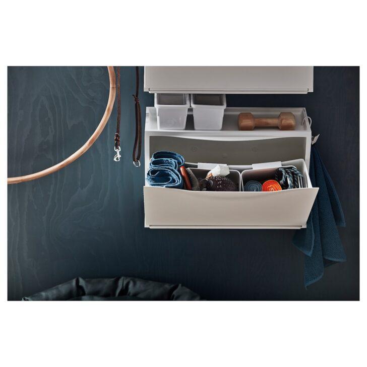 Medium Size of Trones Aufbewahrung Wei Ikea Deutschland Küche Kosten Modulküche Kaufen Abfallbehälter Sofa Mit Schlaffunktion Miniküche Betten 160x200 Bei Wohnzimmer Abfallbehälter Ikea
