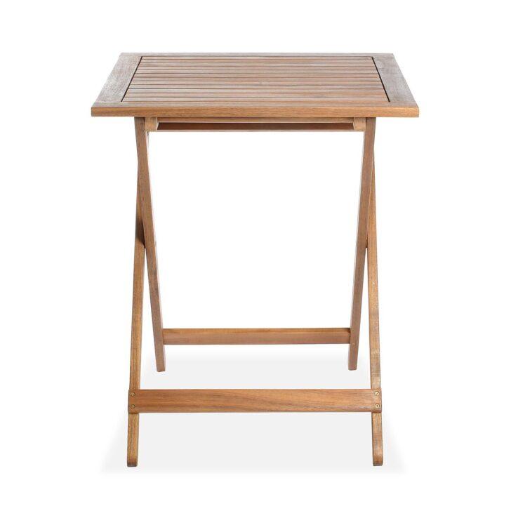 Medium Size of Balkontisch Klappbar Holz Klapptisch Hngetisch Bett Ausklappbar Ausklappbares Wohnzimmer Balkontisch Klappbar