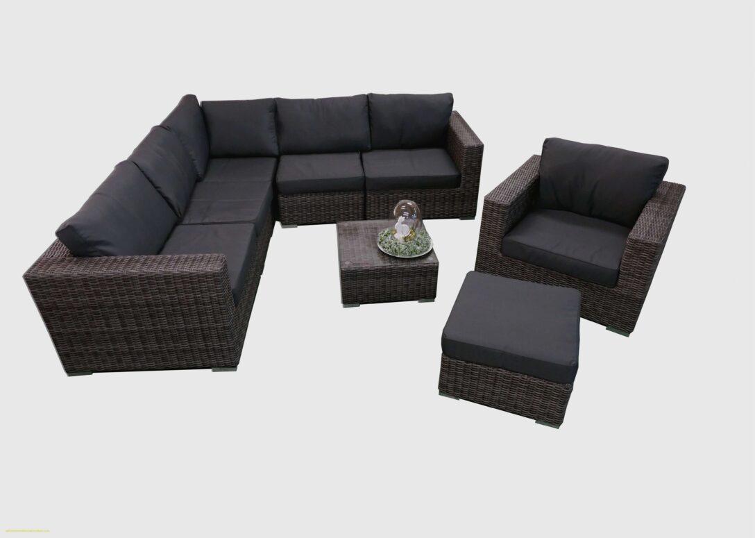 Large Size of Big Sofa Roller Arizona Rot Sam Grau L Form Kolonialstil Couch Toronto Bei Schlafsofas Ledersessel 60er Haus Mbel Günstig Chesterfield Mit Elektrischer Wohnzimmer Big Sofa Roller