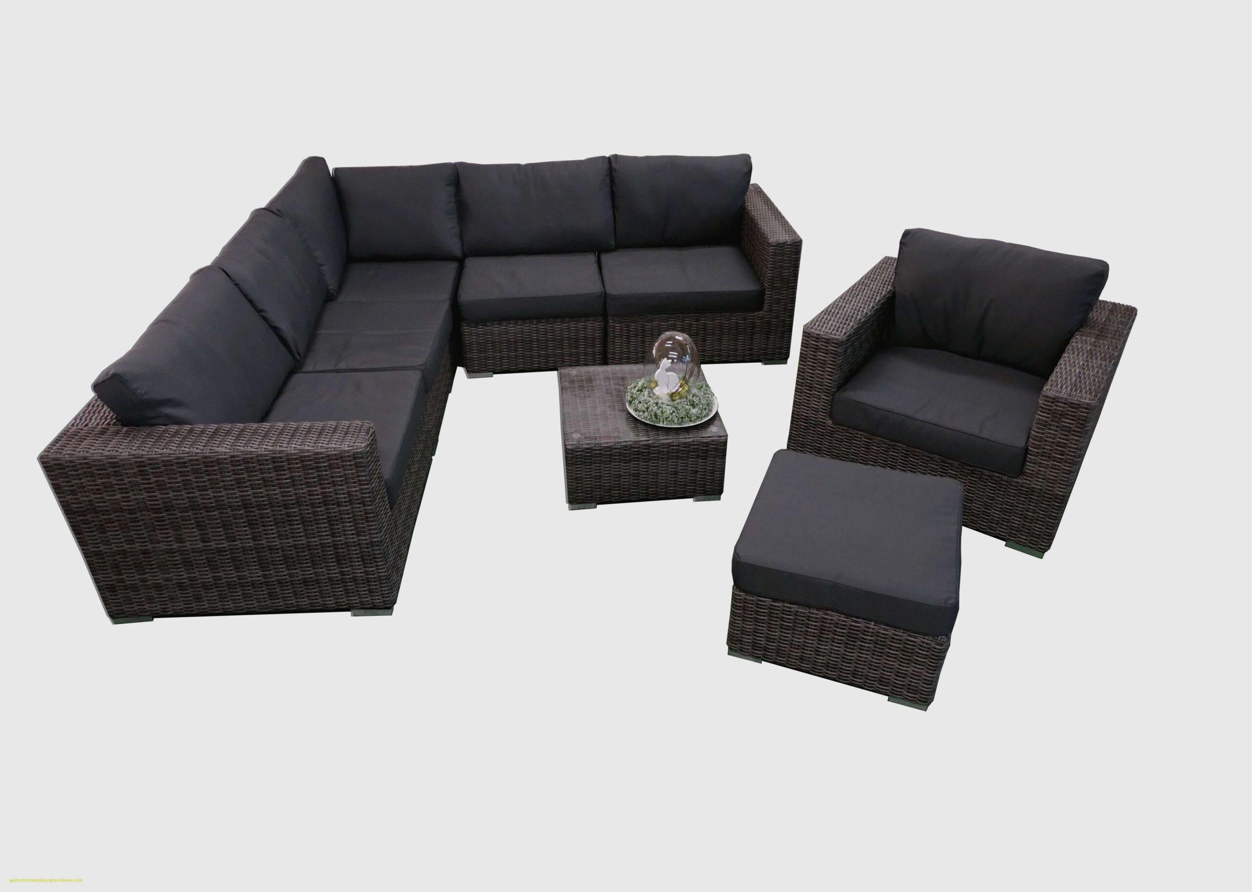 Full Size of Big Sofa Roller Arizona Rot Sam Grau L Form Kolonialstil Couch Toronto Bei Schlafsofas Ledersessel 60er Haus Mbel Günstig Chesterfield Mit Elektrischer Wohnzimmer Big Sofa Roller
