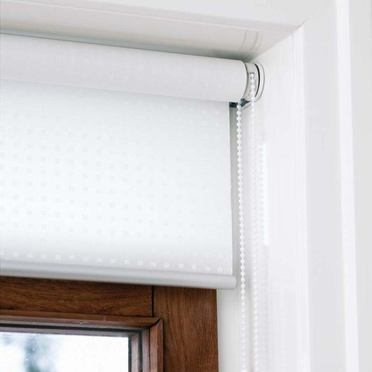 Medium Size of Fenster Jalousien Innen Fensterrahmen Plissee Verdunkelung Ohne Insektenschutz Holz Alu Velux Bodentief 120x120 Einbauen Sichtschutzfolie Für Gardinen Kaufen Wohnzimmer Fenster Rollos Innen Ikea