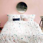 Ausgefallene Schlafzimmer Einrichten 5 Verschiedene Stile Schlafbook Massivholz Betten Komplett Mit Lattenrost Und Matratze Schrank Landhaus Wiemann Wohnzimmer Ausgefallene Schlafzimmer