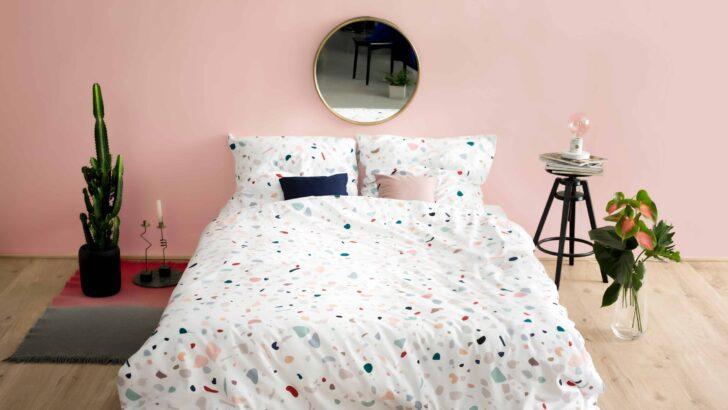 Medium Size of Ausgefallene Schlafzimmer Einrichten 5 Verschiedene Stile Schlafbook Massivholz Betten Komplett Mit Lattenrost Und Matratze Schrank Landhaus Wiemann Wohnzimmer Ausgefallene Schlafzimmer