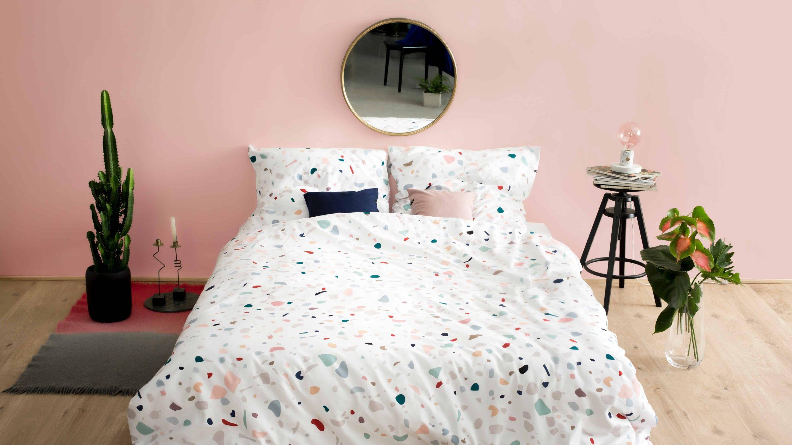 Full Size of Ausgefallene Schlafzimmer Einrichten 5 Verschiedene Stile Schlafbook Massivholz Betten Komplett Mit Lattenrost Und Matratze Schrank Landhaus Wiemann Wohnzimmer Ausgefallene Schlafzimmer