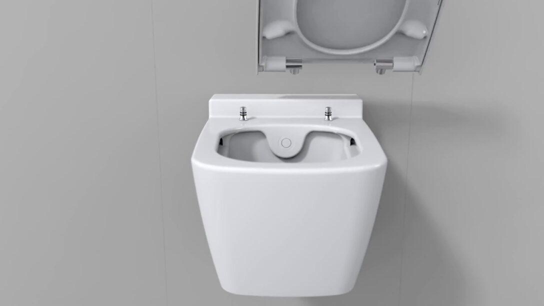Large Size of Teceone Test Koupelny Ptek Toaleta Sicherheitsfolie Fenster Betten Drutex Bewässerungssysteme Garten Dusch Wc Wohnzimmer Teceone Test