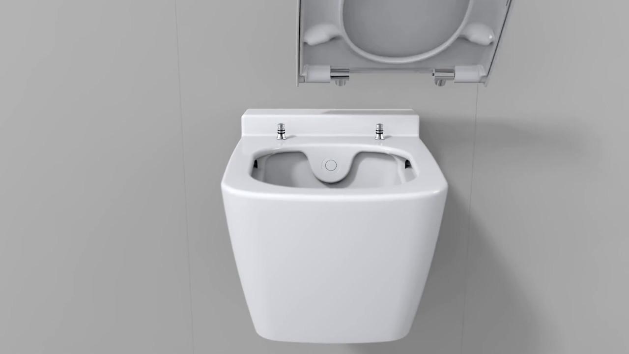 Full Size of Teceone Test Koupelny Ptek Toaleta Sicherheitsfolie Fenster Betten Drutex Bewässerungssysteme Garten Dusch Wc Wohnzimmer Teceone Test