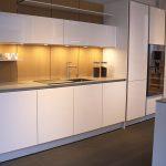 Kchen Rosenowski Kchenstudio Hannover Thnse Home Wohnzimmer Ausstellungsküchen