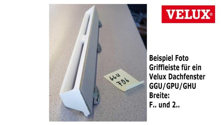 Medium Size of Velux Scharnier Griffleiste Lftungsklappe Fr Veluggu Ghu Gpu Vu Vku 1401 Fenster Rollo Ersatzteile Kaufen Einbauen Preise Wohnzimmer Velux Scharnier