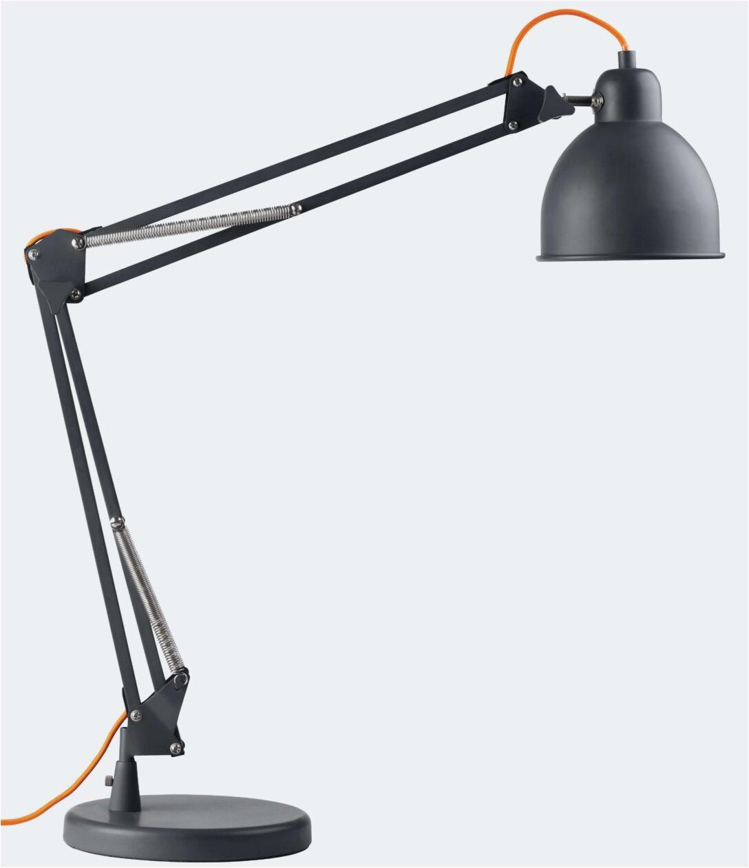 Large Size of Ikea Bogenlampe Anleitung Bogenlampen Regolit Hack Papier Kaufen Stehlampe Steh Betten 160x200 Sofa Mit Schlaffunktion Modulküche Miniküche Esstisch Bei Wohnzimmer Ikea Bogenlampe