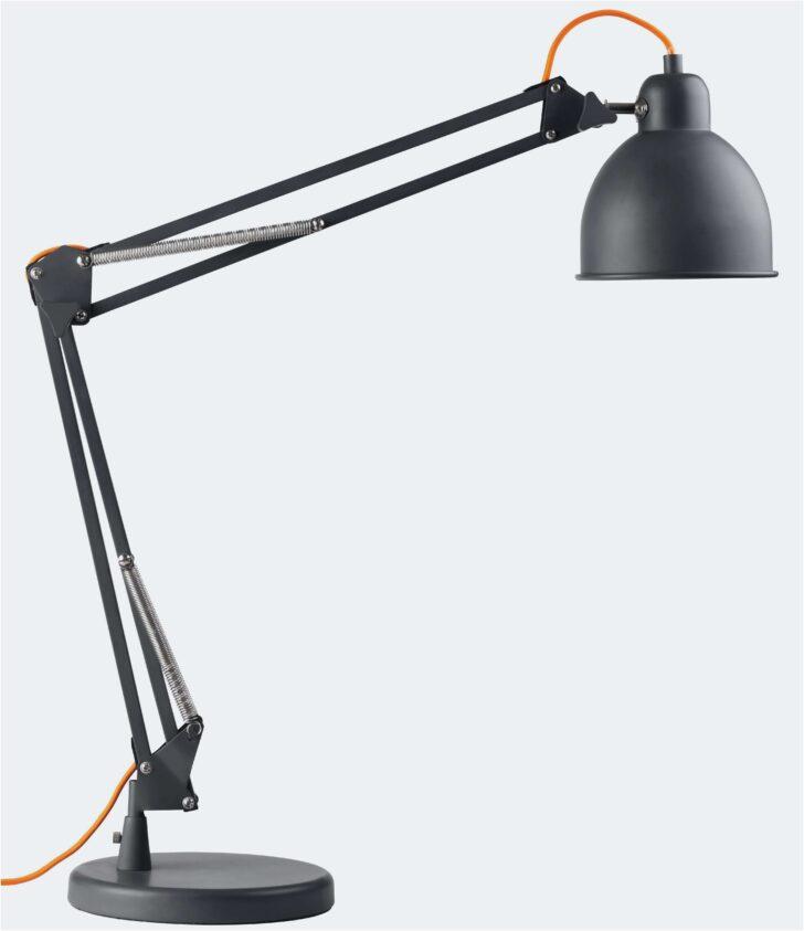 Medium Size of Ikea Bogenlampe Anleitung Bogenlampen Regolit Hack Papier Kaufen Stehlampe Steh Betten 160x200 Sofa Mit Schlaffunktion Modulküche Miniküche Esstisch Bei Wohnzimmer Ikea Bogenlampe