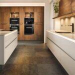 Nolte Küchen Glasfront Wohnzimmer Nolte Küchen Glasfront Farben Unserer Neuen Schller Kche Alteiche Barrique Und Regal Schlafzimmer Küche Betten