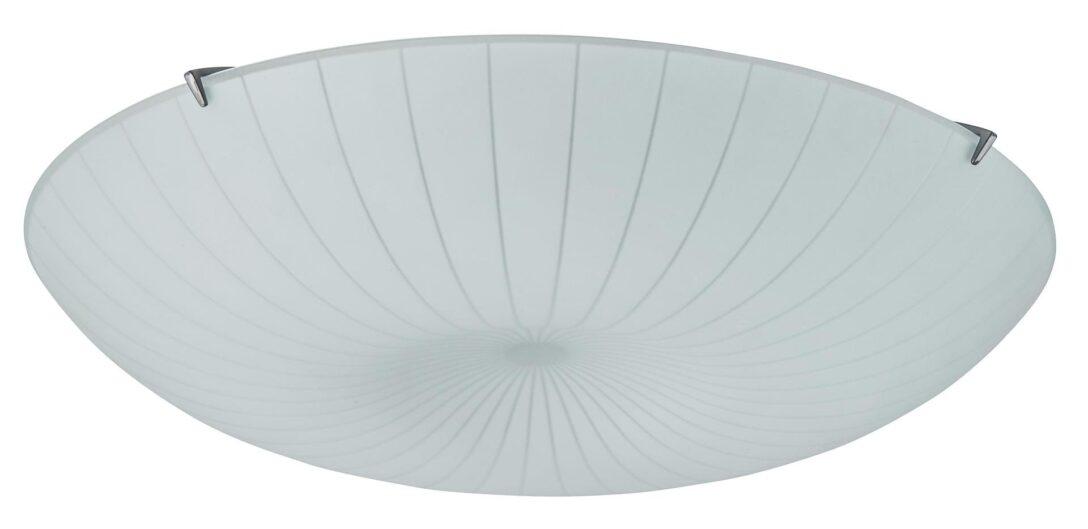 Large Size of Ikea Deckenlampen Rckruf Bei Kunden Berichten Von Herunterstrzenden Betten 160x200 Küche Kaufen Miniküche Modulküche Kosten Wohnzimmer Modern Sofa Mit Wohnzimmer Ikea Deckenlampen