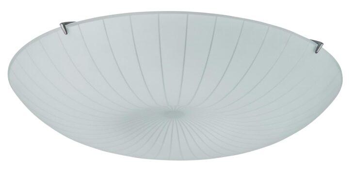 Medium Size of Ikea Deckenlampen Rckruf Bei Kunden Berichten Von Herunterstrzenden Betten 160x200 Küche Kaufen Miniküche Modulküche Kosten Wohnzimmer Modern Sofa Mit Wohnzimmer Ikea Deckenlampen