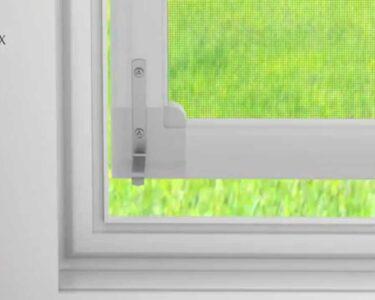 Fliegengitter Obi Wohnzimmer Animation Insektenschutz Spannrahmen Montage Ohne Bohren Youtube Fenster Fliegengitter Maßanfertigung Für Immobilienmakler Baden Einbauküche Nobilia Obi
