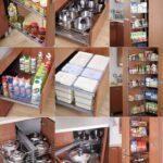 Aufbewahrung Küchenutensilien Grillrost Mit Schwenkarm Kchenutensilien Küche Aufbewahrungssystem Aufbewahrungsbox Garten Betten Bett Aufbewahrungsbehälter Wohnzimmer Aufbewahrung Küchenutensilien