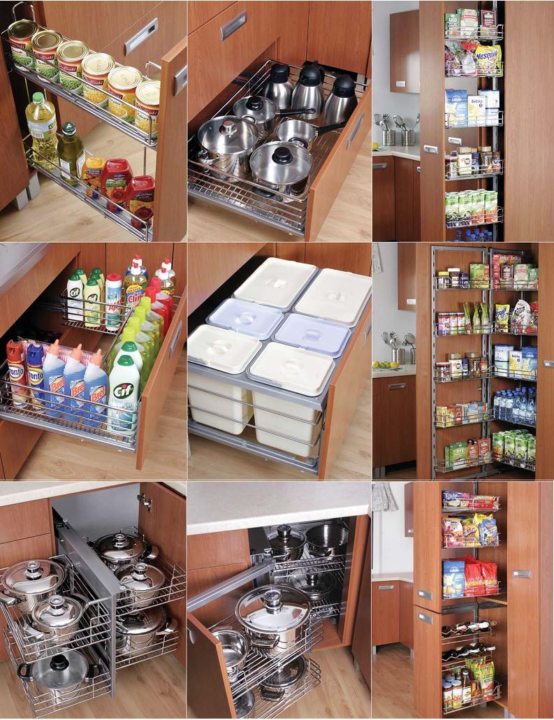 Full Size of Aufbewahrung Küchenutensilien Grillrost Mit Schwenkarm Kchenutensilien Küche Aufbewahrungssystem Aufbewahrungsbox Garten Betten Bett Aufbewahrungsbehälter Wohnzimmer Aufbewahrung Küchenutensilien