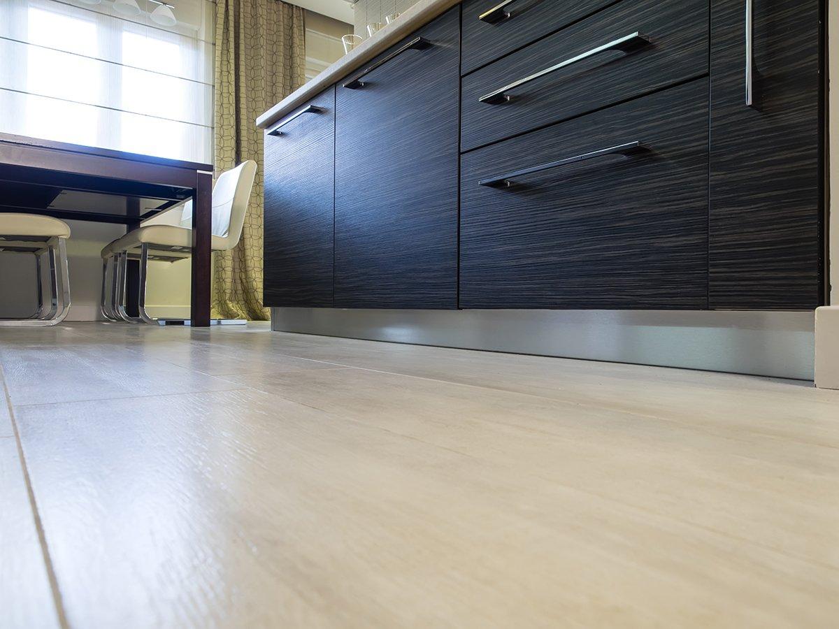Full Size of Küchenboden Vinyl Welcher Fuboden Fr Kche Zuhause Bei Sam Vinylboden Badezimmer Im Bad Verlegen Küche Fürs Wohnzimmer Wohnzimmer Küchenboden Vinyl