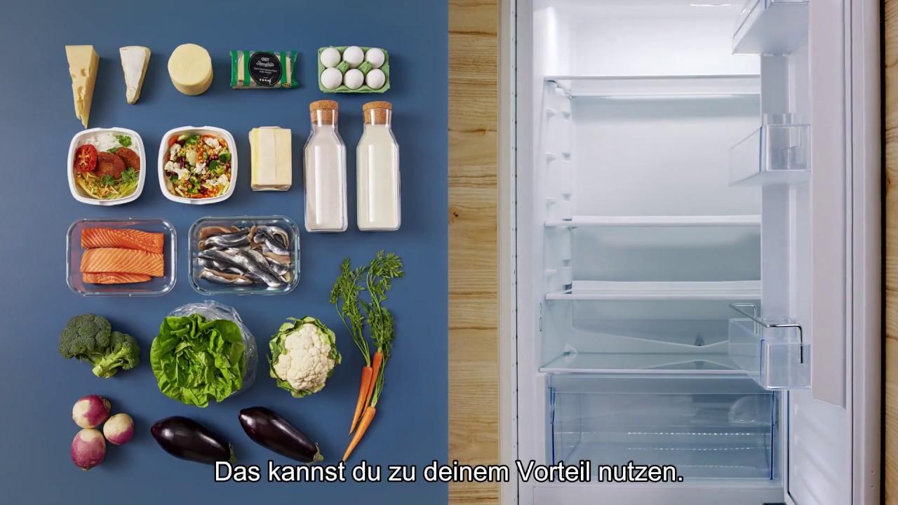 Full Size of Ikea Aufbewahrung Küche Perfekte Mehr Stauraum Weniger Abfall Youtube Modulküche Umziehen Schubladeneinsatz Auf Raten Einrichten Miniküche Teppich Wanddeko Wohnzimmer Ikea Aufbewahrung Küche