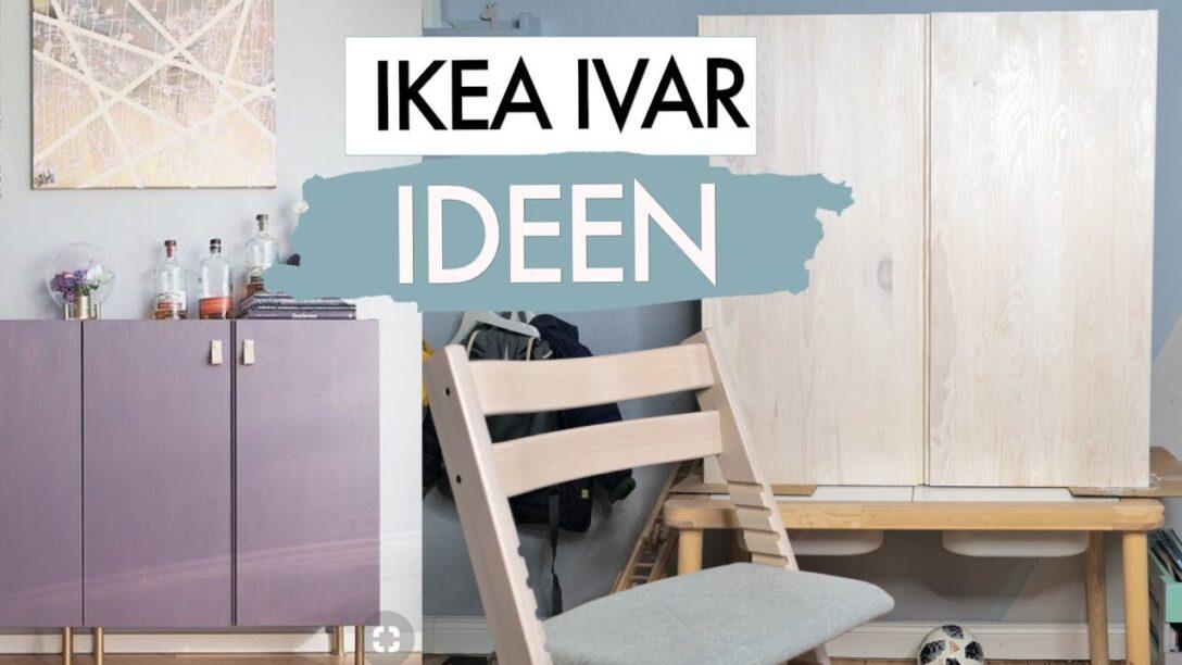 Large Size of Ikea Vorratsschrank Haul Wohnungsupdate Kchenschrank Diy Ivar Eileena Ley Küche Betten 160x200 Sofa Mit Schlaffunktion Kosten Kaufen Modulküche Miniküche Wohnzimmer Ikea Vorratsschrank