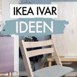 Ikea Vorratsschrank Haul Wohnungsupdate Kchenschrank Diy Ivar Eileena Ley Küche Betten 160x200 Sofa Mit Schlaffunktion Kosten Kaufen Modulküche Miniküche Wohnzimmer Ikea Vorratsschrank