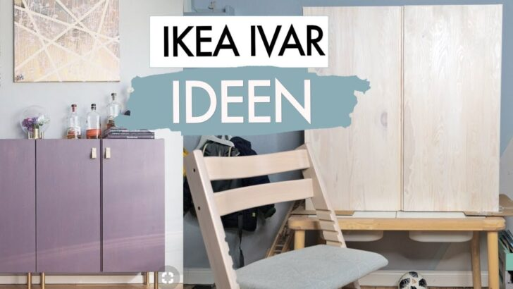 Medium Size of Ikea Vorratsschrank Haul Wohnungsupdate Kchenschrank Diy Ivar Eileena Ley Küche Betten 160x200 Sofa Mit Schlaffunktion Kosten Kaufen Modulküche Miniküche Wohnzimmer Ikea Vorratsschrank