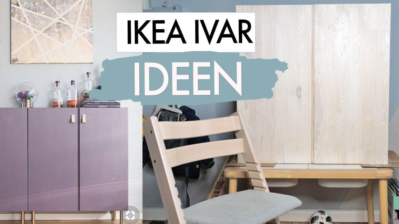 Full Size of Ikea Vorratsschrank Haul Wohnungsupdate Kchenschrank Diy Ivar Eileena Ley Küche Betten 160x200 Sofa Mit Schlaffunktion Kosten Kaufen Modulküche Miniküche Wohnzimmer Ikea Vorratsschrank