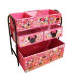 Aufbewahrungsbox Kinderzimmer Aufbewahrungsboxen Plastik Holz Stapelbar Ikea Mint Sofa Garten Regale Regal Weiß Wohnzimmer Aufbewahrungsbox Kinderzimmer