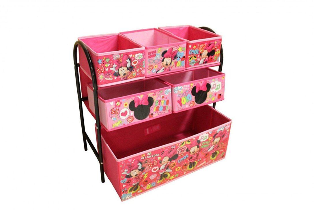 Full Size of Aufbewahrungsbox Kinderzimmer Aufbewahrungsboxen Plastik Holz Stapelbar Ikea Mint Sofa Garten Regale Regal Weiß Wohnzimmer Aufbewahrungsbox Kinderzimmer