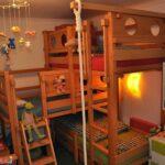 Betten Jugend Etagenbetten Fr Jedes Kinderzimmer Online Kaufen Billi Bolli Ruf Fabrikverkauf Bei Ikea Rauch 140x200 Mit Matratze Und Lattenrost Weiß Wohnzimmer Betten Jugend