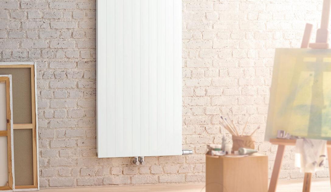 Large Size of Heizwnde Elegant Elektroheizkörper Bad Heizkörper Badezimmer Für Wohnzimmer Wohnzimmer Kermi Heizkörper