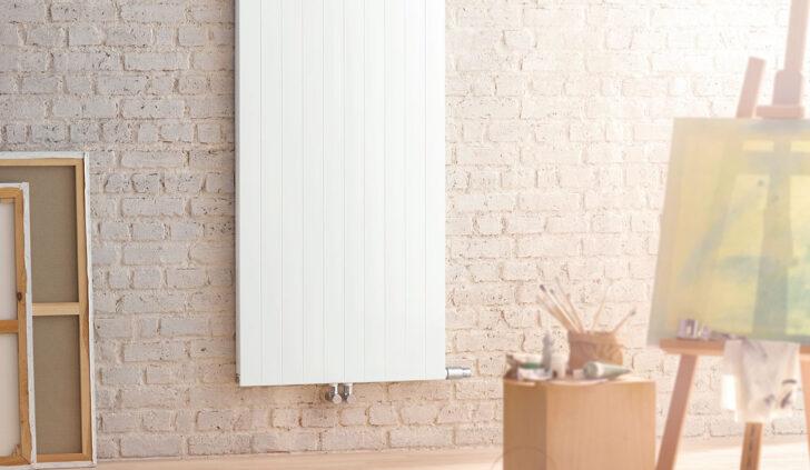 Medium Size of Heizwnde Elegant Elektroheizkörper Bad Heizkörper Badezimmer Für Wohnzimmer Wohnzimmer Kermi Heizkörper