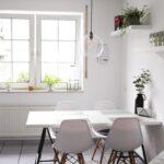 Küchen Deckenlampe Esszimmer Sprossenfenster Kche Essgruppe Bad Schlafzimmer Deckenlampen Für Wohnzimmer Modern Regal Küche Esstisch Wohnzimmer Küchen Deckenlampe