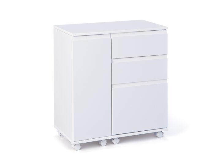 Medium Size of Inter Link Im Online Shop Von Real Wohnzimmer Interlink Funktionscouch Lotar