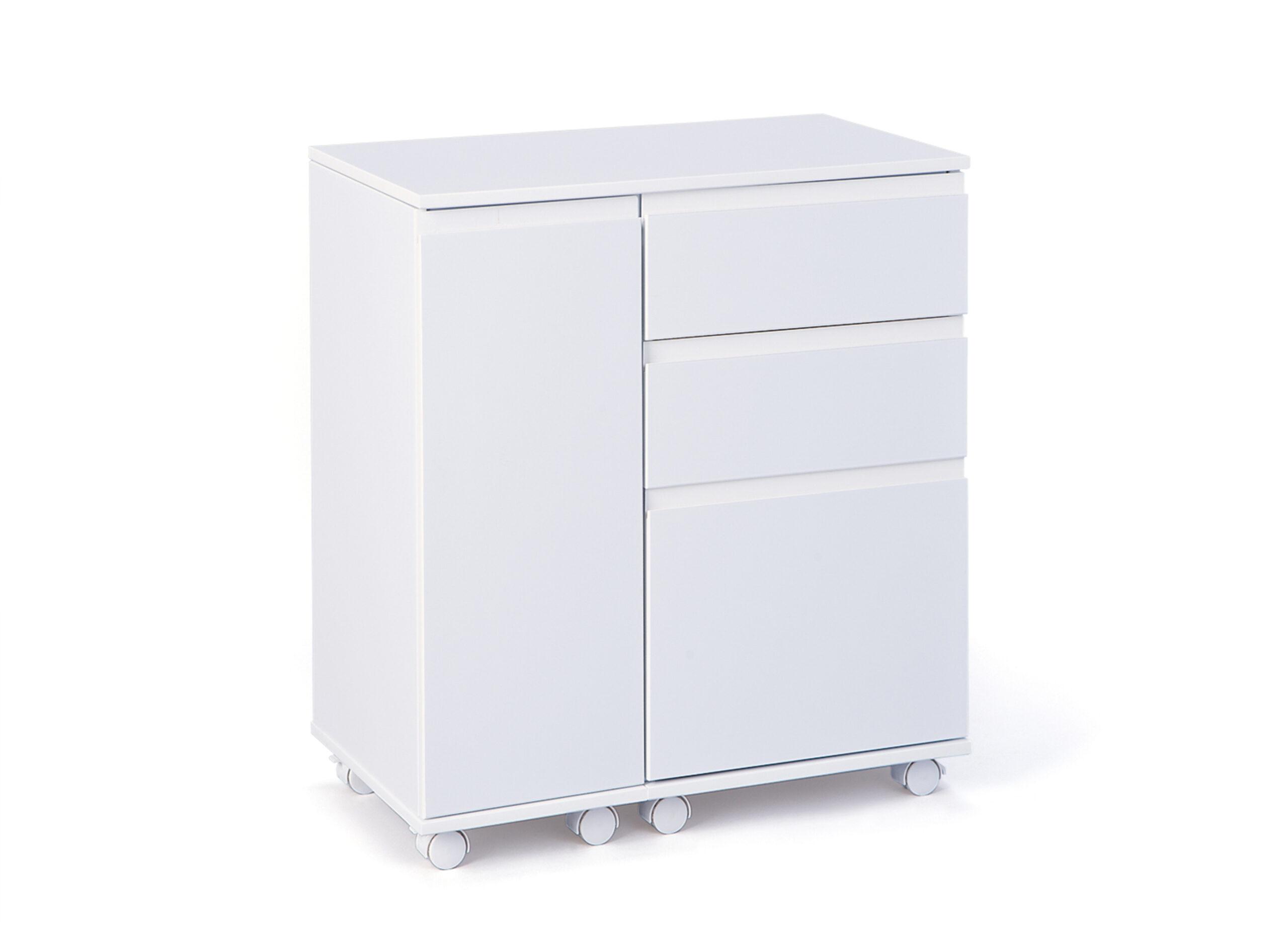 Full Size of Inter Link Im Online Shop Von Real Wohnzimmer Interlink Funktionscouch Lotar