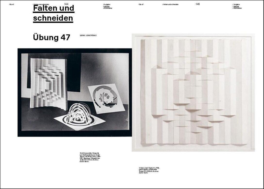 Large Size of Bauhaus Tisch Sunfun Gartentisch Ausziehbar Schweiz Maja Holz Klappbar Moni Metall Xxl Fenster Wohnzimmer Gartentisch Bauhaus