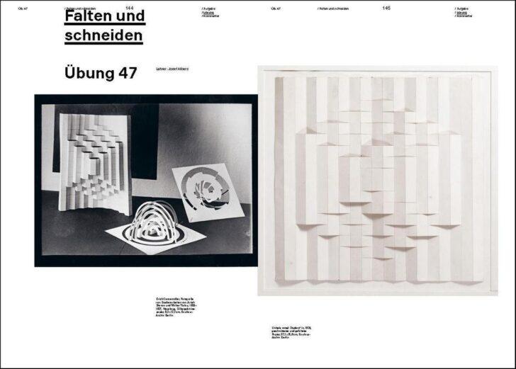 Medium Size of Bauhaus Tisch Sunfun Gartentisch Ausziehbar Schweiz Maja Holz Klappbar Moni Metall Xxl Fenster Wohnzimmer Gartentisch Bauhaus